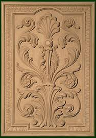 Free Wood Carving Downloads by Wood Carving Designs For Doors Plans Diy Free Download Small