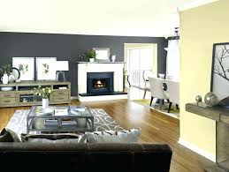 interior home colors for 2015 popular neutral paint colors 2016 home interior pro