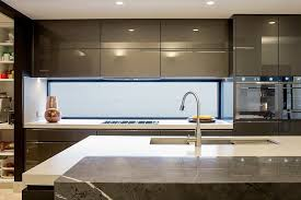 kitchen designs adelaide tma kitchen design tony warren from adelaide south australia