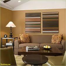 awesome home interior frames home design image decoration