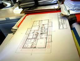 bureau d architecte brandon architecte associés cabinet d architecte à dijon