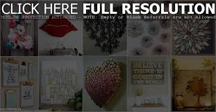 home decor wall art ideas best decoration ideas for you