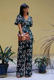 stylish jumpsuits trendy and stylish jumpsuits for 2014 summer wardrobe