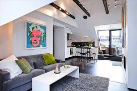 Small Studio Apartment Design Interesting Best Images About - Efficiency apartment designs