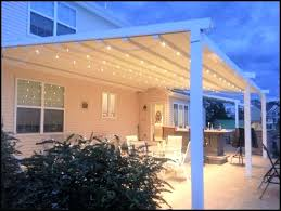 Deck Awnings Retractable Metal Deck Canopy Metal Outdoor Canopy Metal Deck Awning Malaysia
