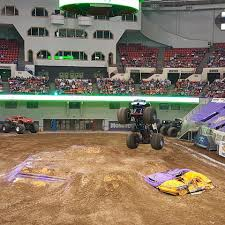 monster jam tickets motorsports event tickets u0026 schedule 100 monster truck show in new orleans new york red bulls