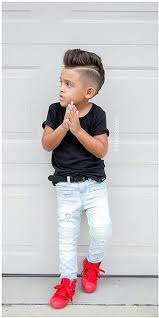 top 25 best boys mohawk ideas on pinterest kids haircut styles