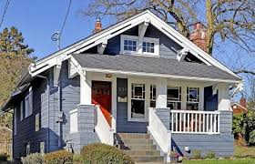 Craftsman House For Sale For Sale Craftsman Homes Like Those On U0027american Dream Builders