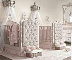 Princess Nursery Decor Princess Baby Room Decor Decor Ideasdecor Ideas Princess Nursery