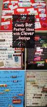 home theater candy display candy bar poster ideas with clever sayings hative