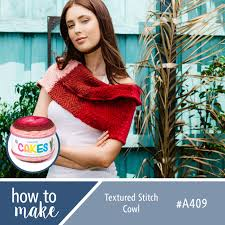 how to make how to sew lincraft australia