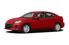 mazda motors for sale used cars for sale at gold star motors in salinas ca auto com
