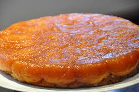 t駘駑atin recettes de cuisine une recette de tarte tatin stéphane décotterd