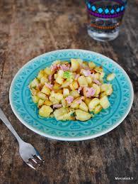 fr recette de cuisine panais sautés recettes de cuisine marciatack fr