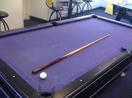 purple felt pool table cozy purple pool table unique ideas simonis 860 purple pool table