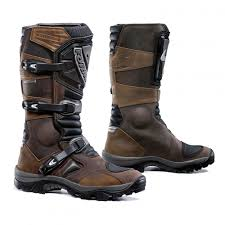 womens motorcycle boots uk range of motorcycle boots for every rider and style