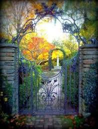 more beautiful garden gates garden gates garden gate and
