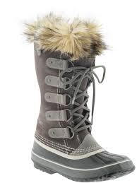 best 25 ugg boots ideas best 25 winter boots ideas on boots