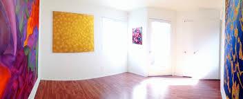 Contemporary Art Collections    Victor Angelo - Modern art interior design