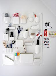 Office Wall Organizer Ideas Diy Desk Organization Simple Tips For Keeping Your Home Diy