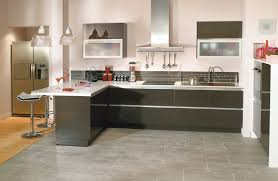 soldes cuisine cuisines conforama soldes rayonnage cantilever