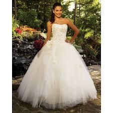 quinceanera dresses white white quinceanera dresses white quinceanera gowns mis qui