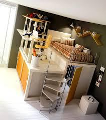chambre ado petit espace idee deco chambre ado petit espace home design nouveau et amélioré