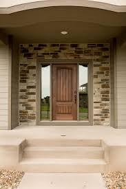 Bayer Built Exterior Doors Excellent Bayer Built Exterior Doors Also Home Remodeling Ideas