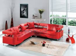 Modern Line Furniture Reviews by Riveting Photograph Loveseat Sleeper Sofas Cool Big Sofa Bed