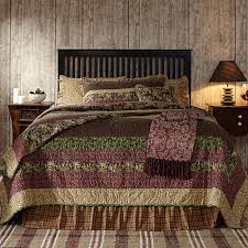 Country Duvet Covers Quilts 17 Best French Country Cottage Bedding U0026 Home Decor Images On