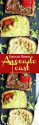 Hummus Kitchen 428 Best Gitk Long Images Images On Pinterest Frugal Meals