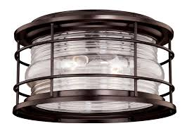 Vaxcel Nautical Lighting by Decorating Luxury Flush Mount Ceiling Light For Modern Home