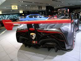 2008 mazda furai concept car wallpapers mazda furai related images start 50 weili automotive network
