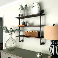 bedroom wall shelving ideas shelves ideas bedroom playmania club
