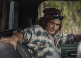 new james franco movie u0027burn country u0027 features sonoma county faces