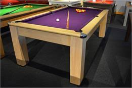 Pool Table And Dining Table by Pool Dining Tables For Sale Award Winning Games Retailer Home