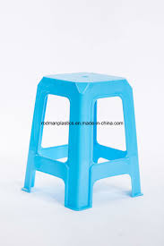Cheap Plastic Garden Chairs Others Guangzhou Rodman Plastics Co Ltd Page 1