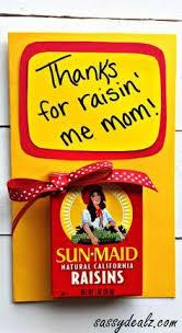 s day cards for school s day card idea via sassy dealz create a