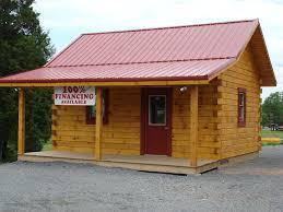 log cabin modular house plans alot people associate smaller log cabins modular homes uber home