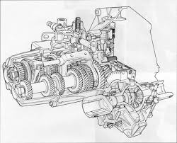 fiat 500 transmissions 5 or 6 speed dualogic or mta fiat