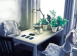 Finnish Interior Design Finnish Interior
