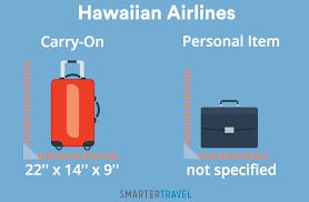 united airlines baggage sizes personal item vs carry on what u0027s the difference smartertravel
