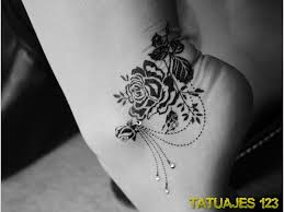 de tatuajes de rosas significado de tatuajes de rosas tatuajes 123