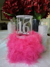 sweet 16 table decorations classy design sweet 16 table centerpieces gift decorations