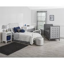 Telebrands Sofa Bed by Wren Bedroom Furniture Memsaheb Net