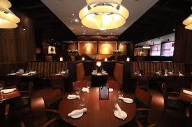 cineplex odeon kingston the 10 best restaurants near cineplex odeon ajax cinemas
