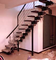 schã b treppen chestha treppe terrasse design