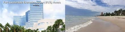 hotels near ft lauderdale airport deksob com