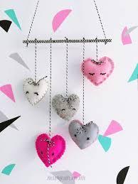 Valentine S Day Decorations Diy Pinterest 146 best valentine u0027s day treats u0026 activities images on pinterest