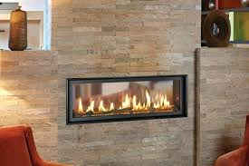 Gas Fireplace Burner Replacement by Warnock Hersey Gas Fireplace Custom Gas Pipes And Fireplace